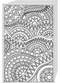 Download, print, color-in, colour-in Value Pack 6